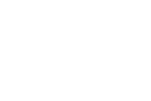 Welcome To Raptor Ranch